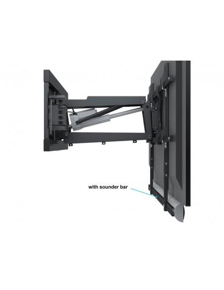 multibrackets-m-motorized-pull-down-full-motion-flexarm-42-80-8.jpg