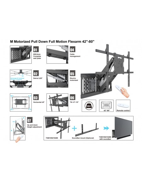 multibrackets-m-motorized-pull-down-full-motion-flexarm-42-80-15.jpg