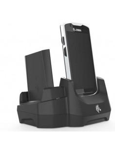 zebra-crd-tc5x-2seth-02-charging-station-organizer-freestanding-plastic-black-1.jpg
