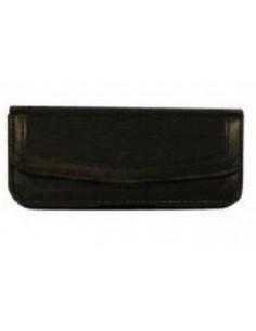 alcatel-lucent-3bn67338aa-mobile-phone-case-wallet-black-1.jpg