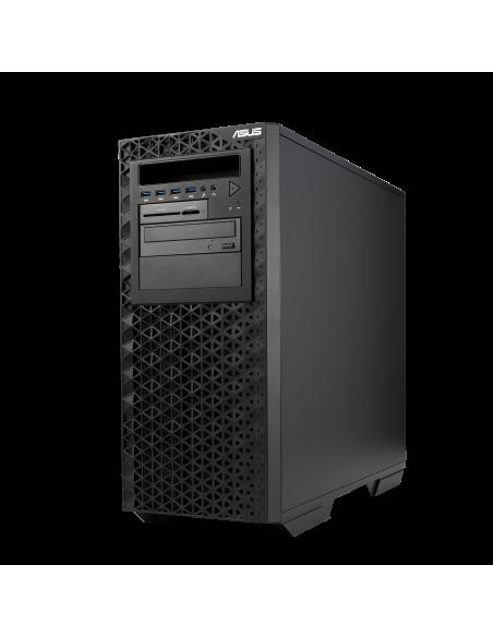 asus-pro-e800-g4-barebone-3.jpg