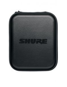 shure-transportbox-fa¼r-srh1540-1.jpg