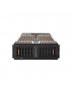western-digital-ultrastarrv60-8-60-foundation-360tb512ed-storage-server-rack-4u-ethernet-lan-grey-black-1.jpg