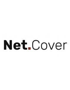 allied-telesis-netcover-preferred-1.jpg