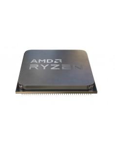 amd-server-ryzen-9-5900x-tray-12-units-1.jpg