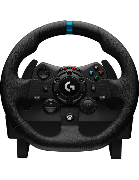 logitech-g923-racing-wheel-pedals-xone-pc-emea-2.jpg