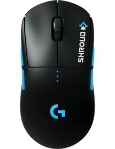 logitech-g-pro-wless-gaming-mouse-shroud-1.jpg