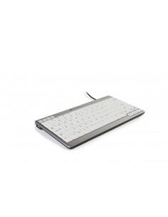 bakkerelkhuizen-ultraboard-950-keyboard-usb-qwerty-us-international-silver-white-1.jpg
