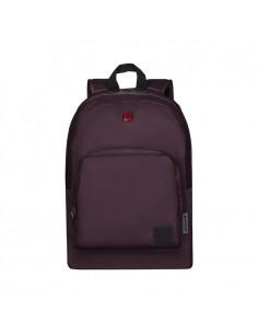 wenger-bts-2020-crango-16-laptop-rucksack-fig-1.jpg