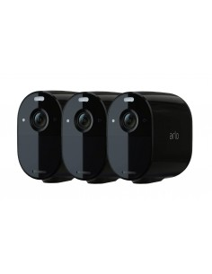 arlo-essential-ip-security-camera-indoor-box-ceiling-wall-1.jpg