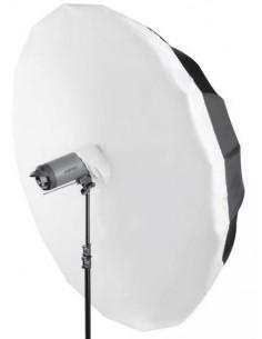 walimex-18402-kamerapaketti-1.jpg