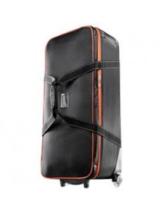 walimex-trolley-equipment-case-grey-1.jpg