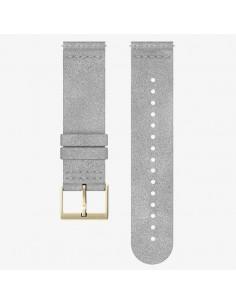 suunto-urban-4-band-grey-microfibre-1.jpg