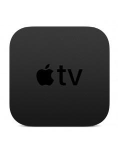 apple-tv-black-wi-fi-ethernet-lan-1.jpg
