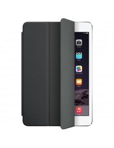 apple-ipad-mini-smart-cover-20-1-cm-7-9-suojus-musta-1.jpg