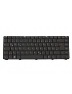 sony-148044251-notebook-spare-part-keyboard-1.jpg