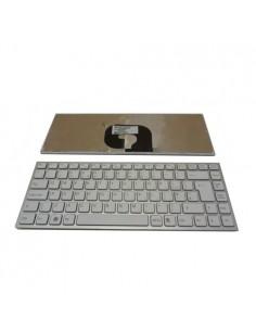 sony-148905711-kannettavan-tietokoneen-varaosa-nappaimisto-1.jpg