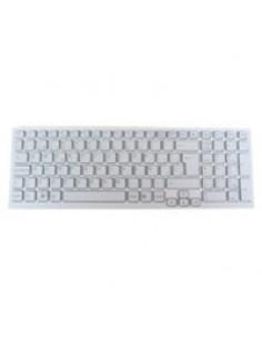 sony-148915821-notebook-spare-part-keyboard-1.jpg