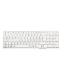 sony-149169311-notebook-spare-part-keyboard-1.jpg
