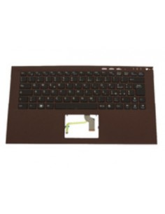 sony-a1886466a-kannettavan-tietokoneen-varaosa-ylakotelo-1.jpg