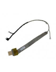 sony-a1436488a-notebook-spare-part-cable-1.jpg