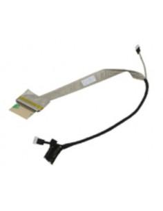 sony-a1798714a-kannettavan-tietokoneen-varaosa-kaapeli-1.jpg