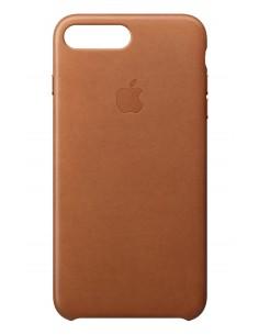 apple-mqhk2zm-a-5-5-nahkakotelo-ruskea-matkapuhelimen-suojakotelo-1.jpg