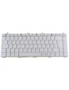 sony-148706251-notebook-spare-part-keyboard-1.jpg