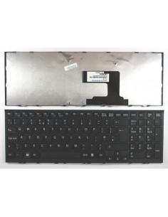 sony-148968911-kannettavan-tietokoneen-varaosa-nappaimisto-1.jpg