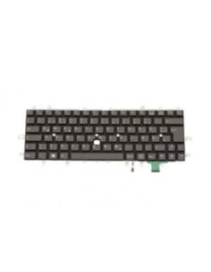 sony-149053221-notebook-spare-part-keyboard-1.jpg