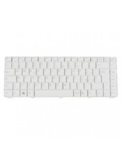 sony-a1758638a-notebook-spare-part-keyboard-1.jpg