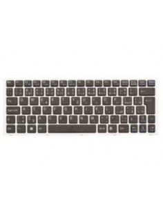 sony-a1807422a-notebook-spare-part-keyboard-1.jpg
