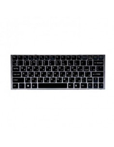 sony-a1807429a-notebook-spare-part-keyboard-1.jpg
