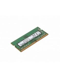 lenovo-11201282-muistimoduuli-4-gb-ddr3-1600-mhz-1.jpg