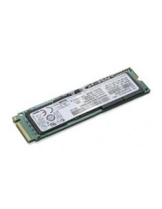 lenovo-00jt037-internal-solid-state-drive-m-2-256-gb-pci-express-3-1.jpg