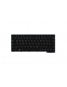 lenovo-01aw021-notebook-spare-part-keyboard-1.jpg