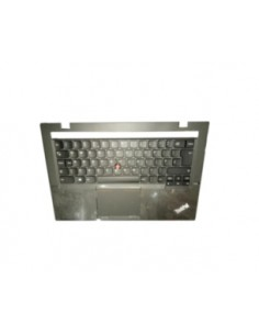 lenovo-04x6568-notebook-spare-part-bezel-1.jpg