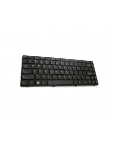 lenovo-25011563-notebook-spare-part-keyboard-1.jpg