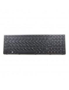 lenovo-25200961-notebook-spare-part-keyboard-1.jpg