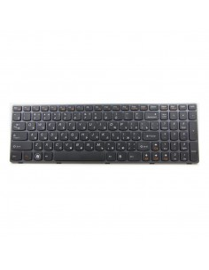 lenovo-25201001-notebook-spare-part-keyboard-1.jpg