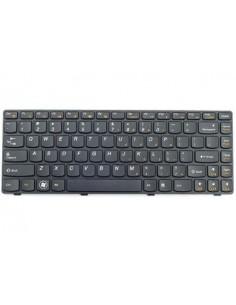 lenovo-25202000-notebook-spare-part-keyboard-1.jpg