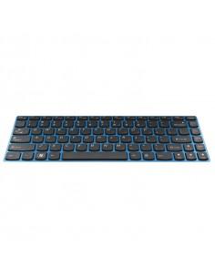 lenovo-25202125-notebook-spare-part-keyboard-1.jpg