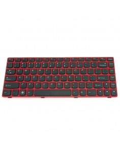 lenovo-25202334-notebook-spare-part-keyboard-1.jpg