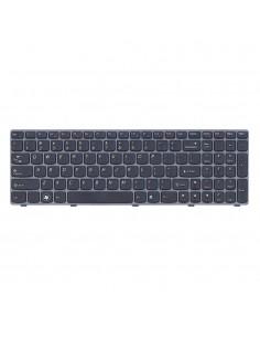 lenovo-25202511-notebook-spare-part-keyboard-1.jpg
