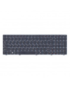 lenovo-25202515-notebook-spare-part-keyboard-1.jpg