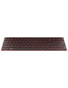 lenovo-25202787-notebook-spare-part-keyboard-1.jpg