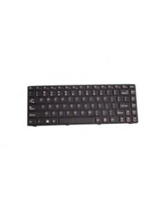 lenovo-25204218-notebook-spare-part-keyboard-1.jpg