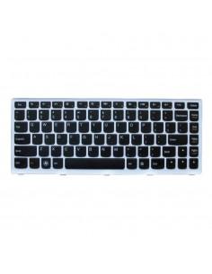 lenovo-25205187-notebook-spare-part-keyboard-1.jpg