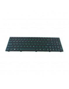 lenovo-25205479-notebook-spare-part-keyboard-1.jpg