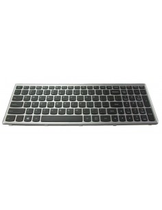 lenovo-25205672-notebook-spare-part-keyboard-1.jpg